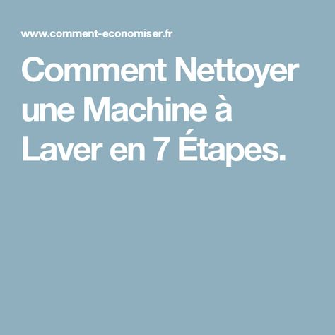 143 best Ecolo images on Pinterest Tips and tricks, Cleaning and - mauvaises odeurs canalisations salle de bain