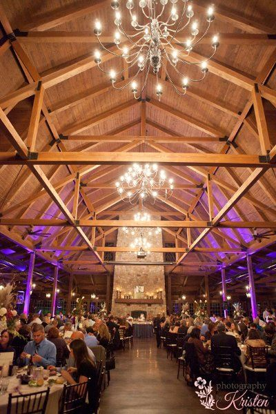 The Pavilion At Orchard Ridge Farms Photos Ceremony Reception