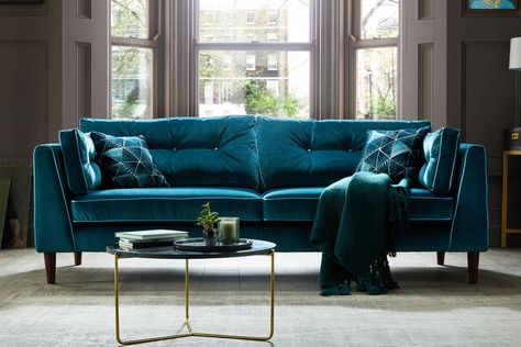 Cricket Sofology With Images Home Decor Living Room Inspo Lounge Furniture