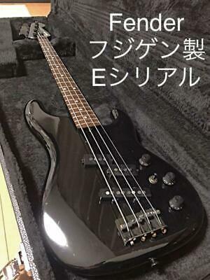 Fender Jazz Bass Special Ship From Japan 0701 In 2020 Bass Guitar Bass Fender Jazz Bass
