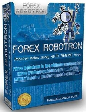 Ea Forex Robotron V2 2 Fixed