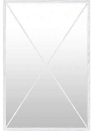 Knot Gearsley 40 X 60 Framed Mirror, Framed Mirror 40 X 60