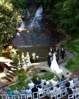 I Need To Find A Place Like This Fory Wedding One Day