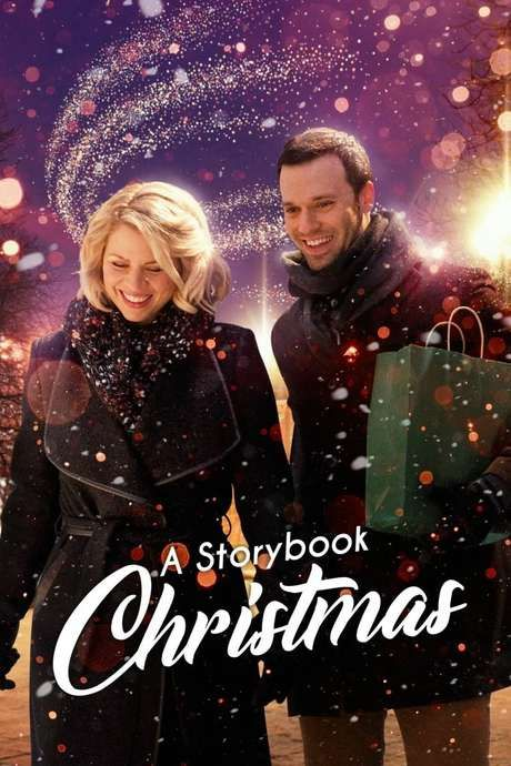 Christmas With The Crawfords 2021 A Storybook Christmas 2019 Directed By Curtis Crawford Reviews Film Cast Letterboxd In 2021 Lifetime Movies Movies 2019 Movies