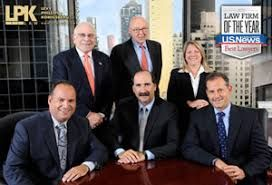 Mesothelioma Lawyer Commercial Mesothelioma Mesothelioma Law Firm Keywords Mesothelioma Lawsuit Mesothelioma Law Mesothelioma Law Firm Abdominal Cancer