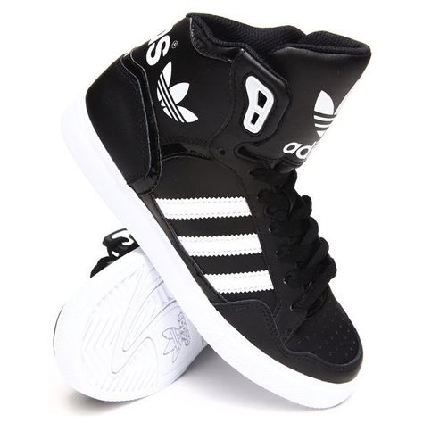 Adidas Neo Shoes High Tops website