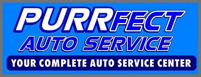 Visit And Check Out Purrfect Auto Service Your Best Local Partner