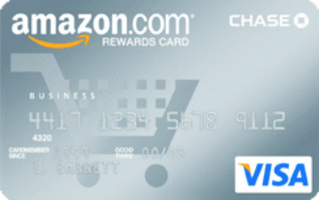 Amazon Business Credit Card Is Been Issued By American Express And The Credit Card Is Exclusively Designed For Clie Business Credit Cards Credit Card Amex Card