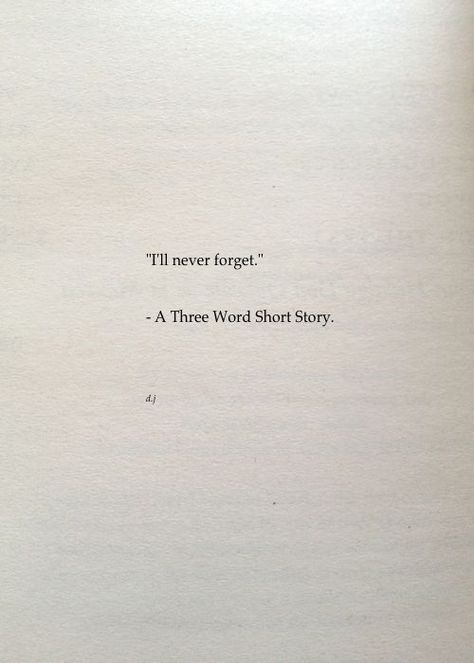 A Three Word Short Story. #poetry #quotes #love   -  #poetrydeepBook #poetrydeepPeople #poetrydeepPunjabi
