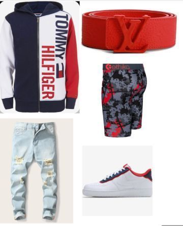 swag outfits men - swag outfits _ swag outfits men _ swag outfits for school _ swag outfits for guys _ swag outfits for women _ swag outfits men summer _ swag outfits winter _ swag outfits tomboy Mens Fall Outfits, Teen Swag Outfits, Dope Outfits For Guys, Stylish Mens Outfits, Hype Clothing, Mens Clothing Styles, Teen Clothing, Teen Boy Fashion, Teen Fashion Outfits