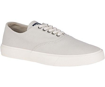 Sneakers, Sperry boat shoes