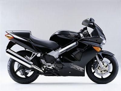 Vfr 800 Fi 98 2001 Motor Stickers Com The Best Motorbike Decals Site Motor Motorfietsen Wallpaper