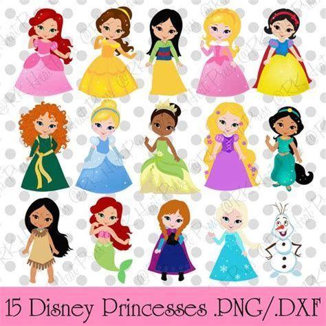 Image Result For Free Disney Svg Files For Cricut Princess Princess Cartoon Disney Silhouettes Cute Princess
