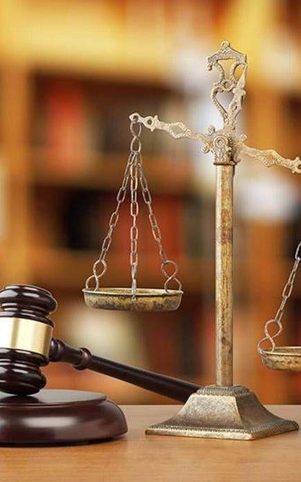 Balaji Lawyer In Coimbatore Provide Divorce Civil Criminal Lawyer