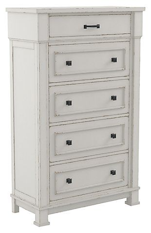 Jennily Chest Of Drawers In 2020 White Chest Of Drawers Drawers Bathroom Corner Unit