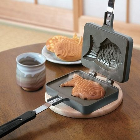 6 Must Have Japanese Kitchen Gadgets From Japan Blog Japanese