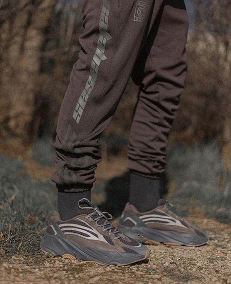 1a9b17f0d3f3d The new adidas Yeezy Boost 700 V2 Geode  todayskicks  shoes  kicksonfire   nicekicks  classic  kickstagram  fashion  hskicks  dailykicks  hypefeet ...