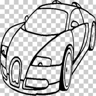 Paling Populer 26 Gambar Mewarnai Mobil Aneka Gambar Mewarnai Gambar Mewarnai Mobil Untuk Anak Paud Dan Tk Melalui Mewarnai Kreat Gambar Cara Menggambar Anak