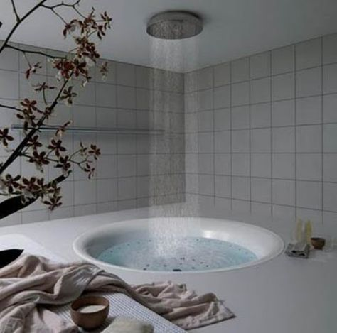 Remodel your bathroom and enjoy a whirlpool tub   Visit http://www.suomenlvis.fi/