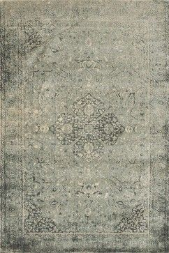 Rugs tropical rugs Design Ideas, Pictures, Remodel and Decor