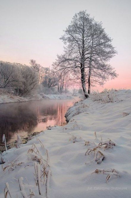 Landscaping Photography Snow 23 Ideas Photography Landscaping Winter Landscape Winter Drawings Winter Scenery
