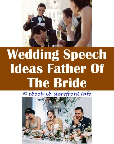8 Humorous Clever Ideas Wedding Speech For Older Brother From Sister Wedding Speech On Behalf Of Deceased Father Wedding Speech Father Of The Bride Funny Mothe