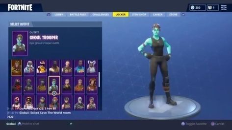 Fortnite Honor Guard Skin Codes Ballersinfo Com