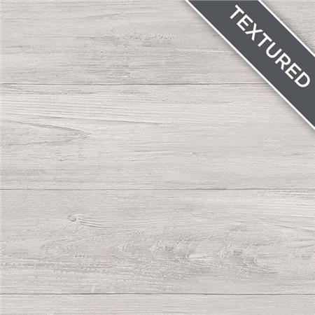 Nu2397 Grey Wood Plank Peel And Stick Wallpaper By Nuwallpaper Peel And Stick Wallpaper Peel And Stick Shiplap Peel And Stick Wood