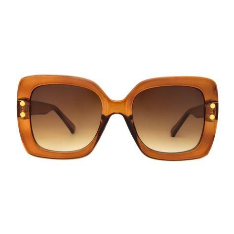 Shape Sunglasses JIUDASG Man Women Irregular Glasses Vintage Retro Style