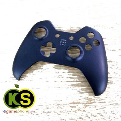 Oem Microsoft Xbox One China Day One Custom Controller Front Shell