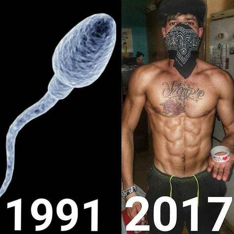 bodybuildingcom Follow @fit_island01 Sick...
