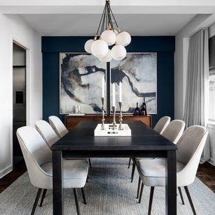Dining Room Wall Decor Houzz 10 Alluring Dining Room Wall Decor Ideas Dining Room Walls 55 Small Dining Room Decor Dining Room Wall Decor Dining Room Design