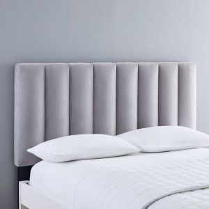 New Headboard Ideas For 2019 That Will Instantly Refresh Your
