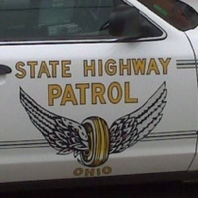 Child Dies after Being Hit by Vehicle | 94 Country WKKJ