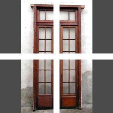 White French Doors Internal Double Door Sizes 28 Inch Interior French Door French Doors French Doors Interior Doors Interior