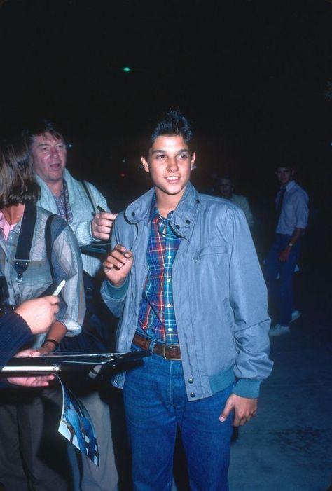 The Karate Kid 1984, Karate Kid Cobra Kai, Beautiful Boys, Pretty Boys, Cute Boys, Benny The Jet Rodriguez, Hot Guys, Cute Actors, Celebrity Crush