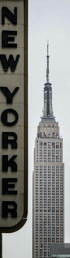 900 New York Ny And It S People Ideas New York York New York City