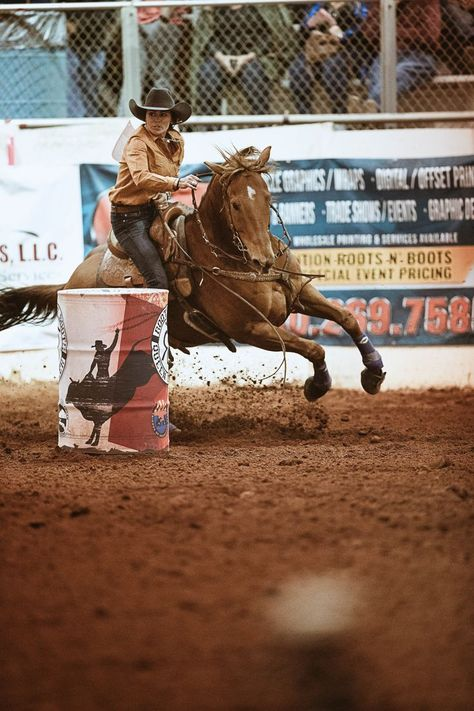Find the latest styles in cowboy boots & hats, western wear, work boots and much more. Barrel Racing Saddles, Barrel Racing Horses, Barrel Horse, Rodeo Girls, Rodeo Cowgirl, Cowboy Boots, Cowgirls, Country Best Friends, Western Riding