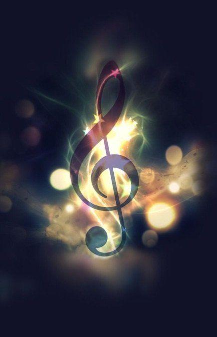 Pin Von Gthorsten Auf Beautiful Hintergrundbilder Musik Hintergrund Musikkunst
