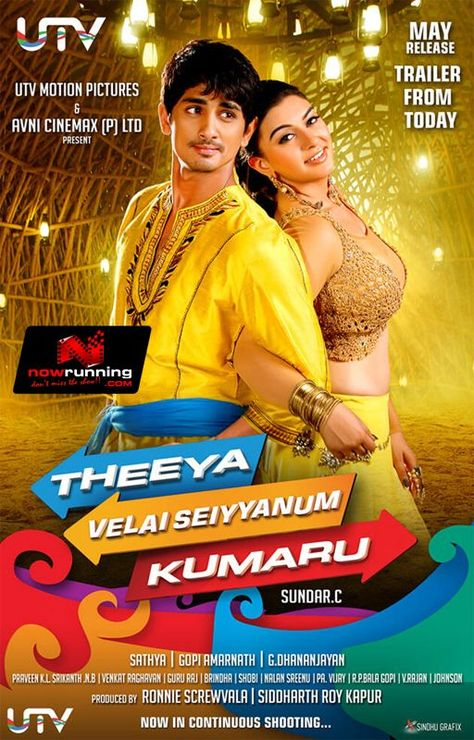 Telugu new love videos songs free download hd quality