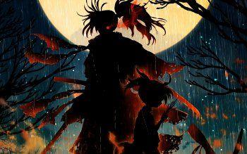Badass Dark Anime Wallpaper Iphone 174 Dororo Hd Wallpapers Background Images Wallpa Anime Wallpaper Iphone Anime Wallpaper Download Anime Wallpaper 1920x1080