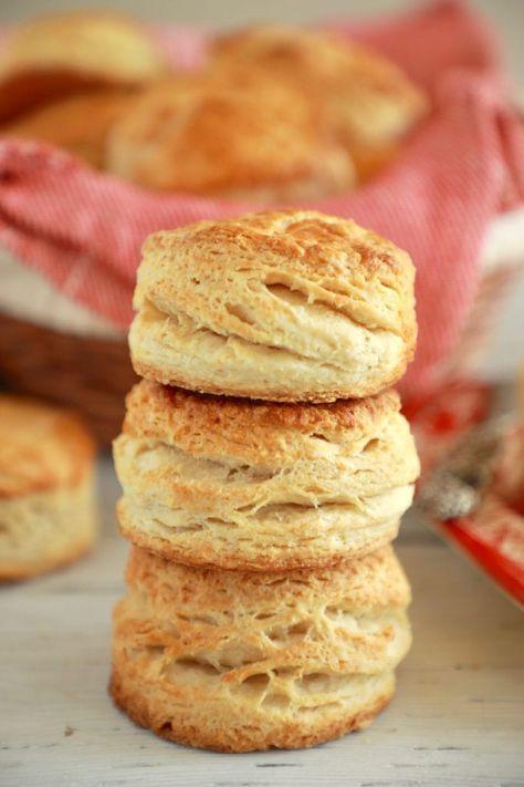 Best Ever Buttermilk Biscuits Recipe Gemma S Bigger Bolder Baking Recipe Biscuit Recipe Homemade Biscuits Best Biscuit Recipe
