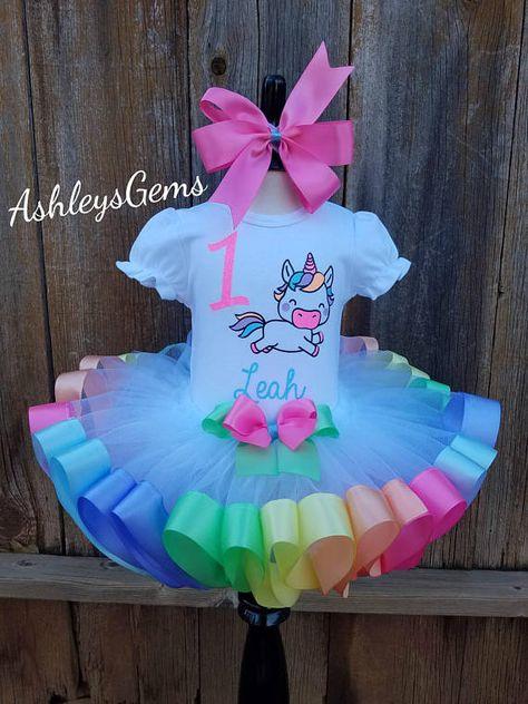 unicorn-birthday-outfit-unicorn-tutu