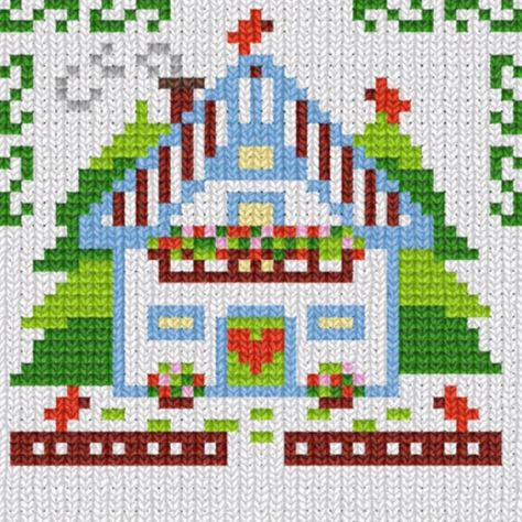 The Challenge Color Pixel Christmas In Your Next Coloring