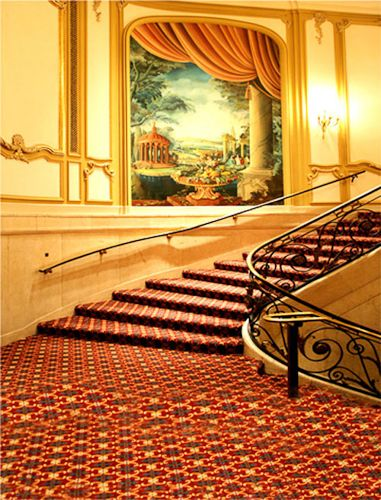 House Interior Background For Wedding Image Editing Latar Belakang Tangga Tempat