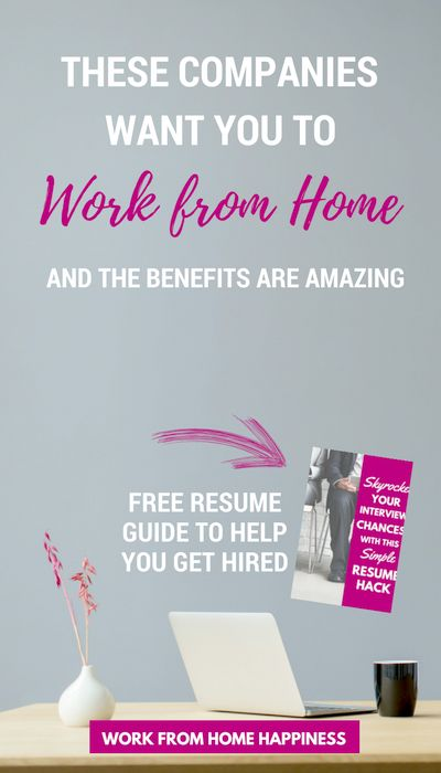 Part Time Work From Home Jobs Hamilton Plus Home Based Business