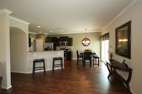 Floor Plans 120 000 Google Search With Images Kings Ridge Home New Homes