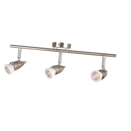 Home Track Lighting Kits Track Lighting Bulb