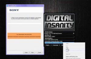 Buy Sony Vegas Pro 11 With Bitcoin