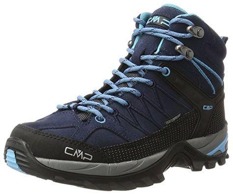 Fresh Foam Cruz, Chaussures de Fitness Homme, Marron (Brown/Green), 41.5 EUNew Balance